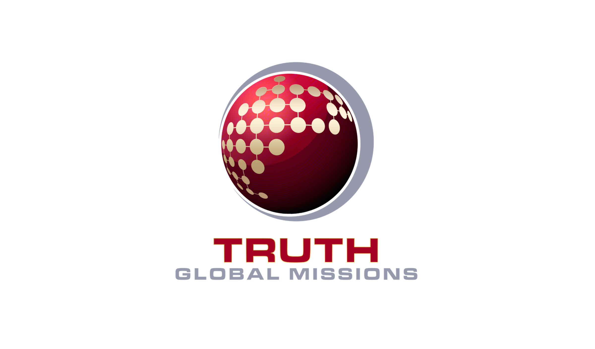 Truth Global Missions