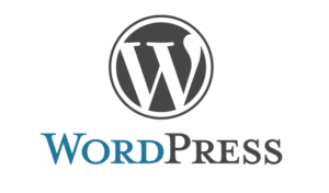 wordpress-logo-kjconsults